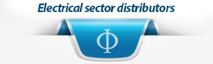 Electrical Sector Dealers