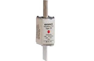 DC_Products for 80 V and 550 V DC