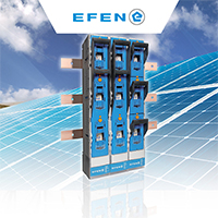 Efen Fuse Switches