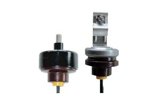 NA Low Voltage Surge Arresters